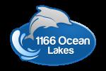 1166 Ocean Lakes
